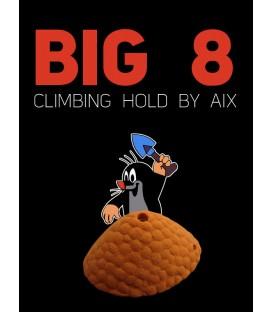 AIX Big 8