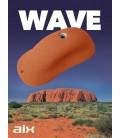 AIX Wave