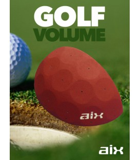 AIX Volume GOLF