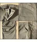 AIX Pants