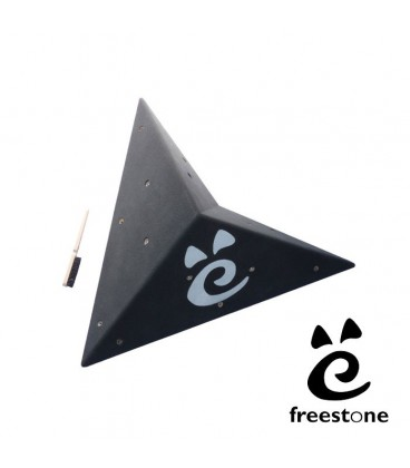 Freestone Jack Arrow