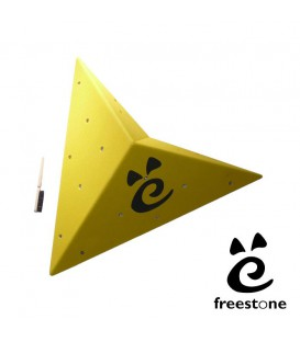 Freestone Averell Arrow
