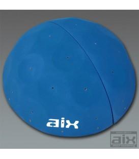 AIX Struktura GOLFBALL