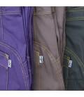 Kalhoty AIX