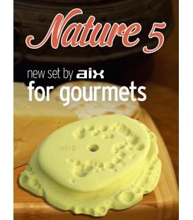 Nature 5