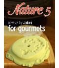 AIX Nature 5
