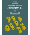 AIX Select 4