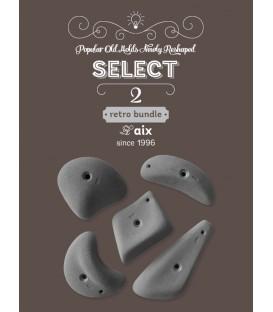 AIX Select 2