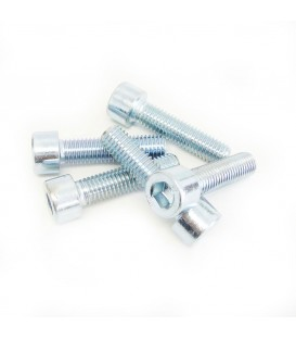 Hexagon socket bolt M10x40