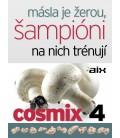 AIX CosmiX 4