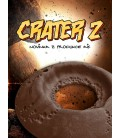 AIX Crater 2 PU