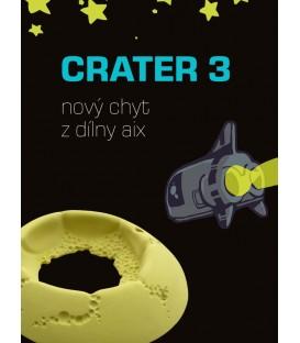 AIX Crater 3 PU