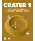 AIX Crater 1 PU
