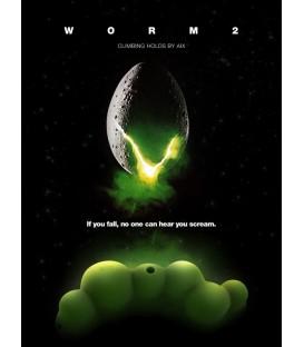 AIX Worm 2