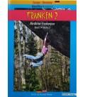 Guidebook Frankenjura 2