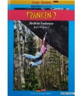 Průvodce Frankenjura 2