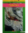 Guidebook Franken 1