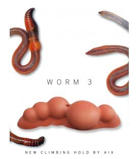AIX Worm 3