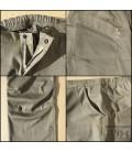 AIX Kalhoty 2.edice