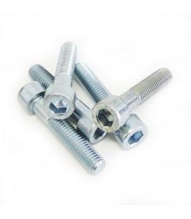 Capheaded bolt M10x50