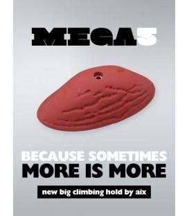 AIX Mega 5 PU