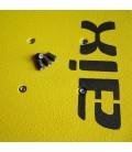 AIX T-nut Plug