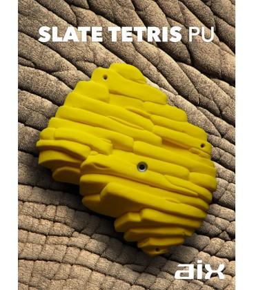 AIX Slate Tetris PU