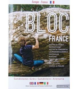 Průvodce Bloc France