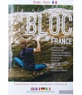 Guidebook Bloc France