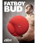 AIX FatBoy Bud PU