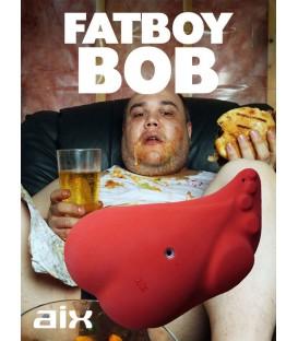 AIX FatBoy Bob PU