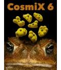 AIX CosmiX 6