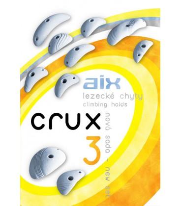 Crux 3