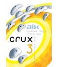 AIX Crux 3