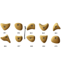 Xcult Crimps 1 M