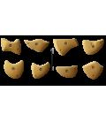 Xcult Crimps 1 L