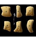 Xcult Pinches XL