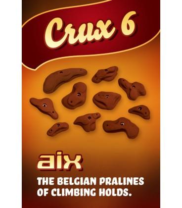 Crux 6