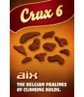 AIX Crux 6
