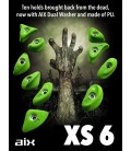 AIX XS 6 PU