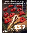AIX XS 7 PU