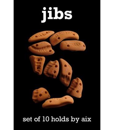 Jibs 5
