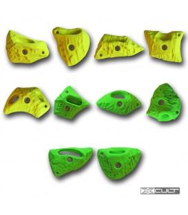 Xcult Limestone Pockets 1