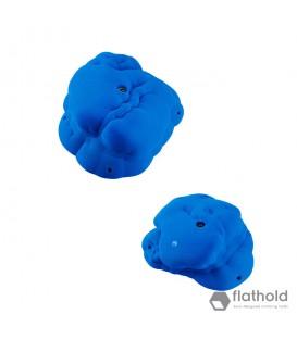 Flathold 018.01 Organs XXL/M