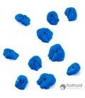 Flathold 018.03 Organs L/E