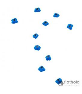Flathold Organs XS/H 018.06