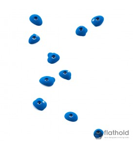 Flathold Bubble XS/H 002.05