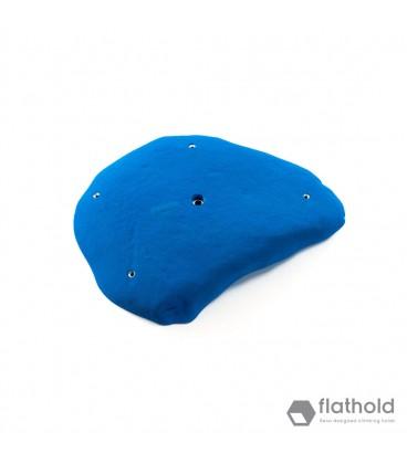 Flathold Vicher XXL/H 009.01
