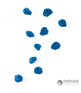 Flathold Cailloux S/M 012.05