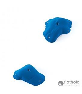 Flathold Zangengeburt XL/H 013.02